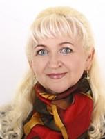 Платонова Антонина Петровна