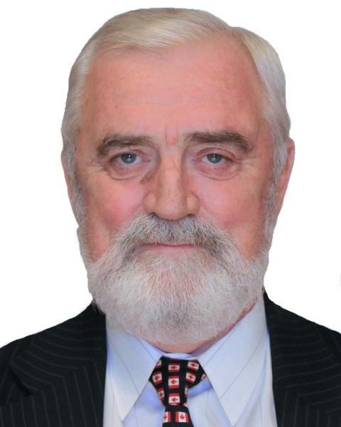 Плетнев Константин Иванович
