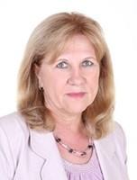 Поленова Татьяна Матвеевна