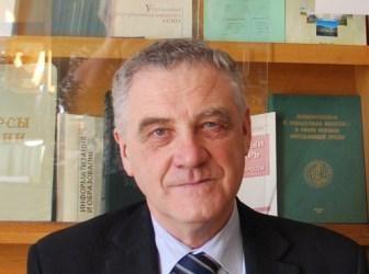 Шилов Александр Сергеевич