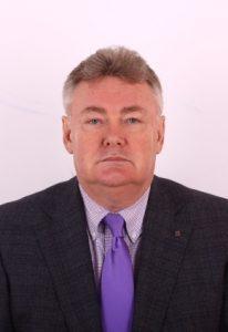 Штоль Владимир Владимирович