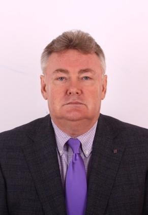 Vladimir Shtol