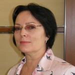 Сморчкова Вера Ивановна