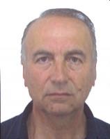 Талисманов Юрий Леонидович