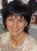 Тимофеева Галина Владимировна