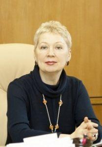 фото ольга юрьевна васильева