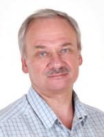 Журавлев Игорь Владимирович