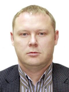 Артамонов Александр