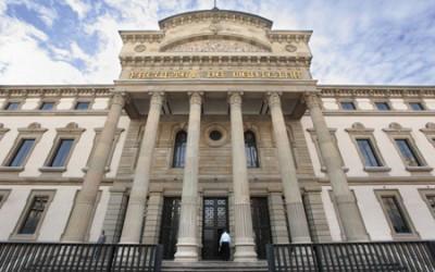 Автономный университет Барселоны и ИГСУ РАНХиГС договорились о создании совместной магистерской программы