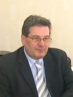 Адамович Анатолий Сергеевич