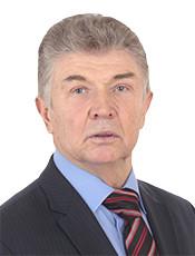 Алимов Вячеслав Вячеславович