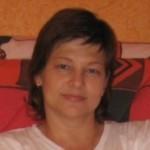 Богословская Виолетта Руслановна