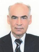 Делокаров Кадырбеч Хаджумарович