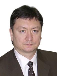 Крохин Константин Викторович