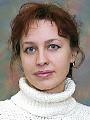 Фомина Людмила Николаевна