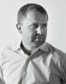 Матвеев Дмитрий Юрьевич