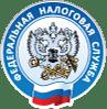 Наши эксперты: Руслан Корчагин и Елена Литвинцева