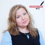 Плещицер Мария Яковлевна