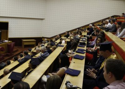 vipusk_MBA3