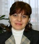Клемина Ирина Евгеньевна