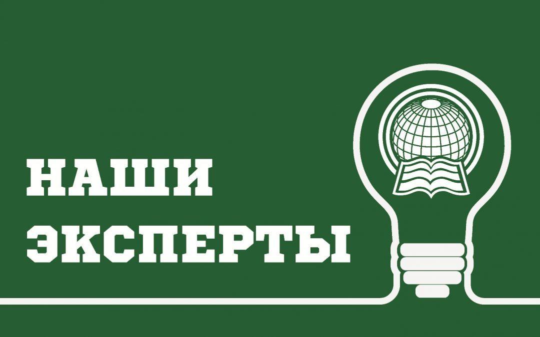Профессор Константин Краковский принял участие в съемке документального фильма о революции