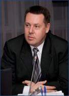 Худолеев Андрей Николаевич