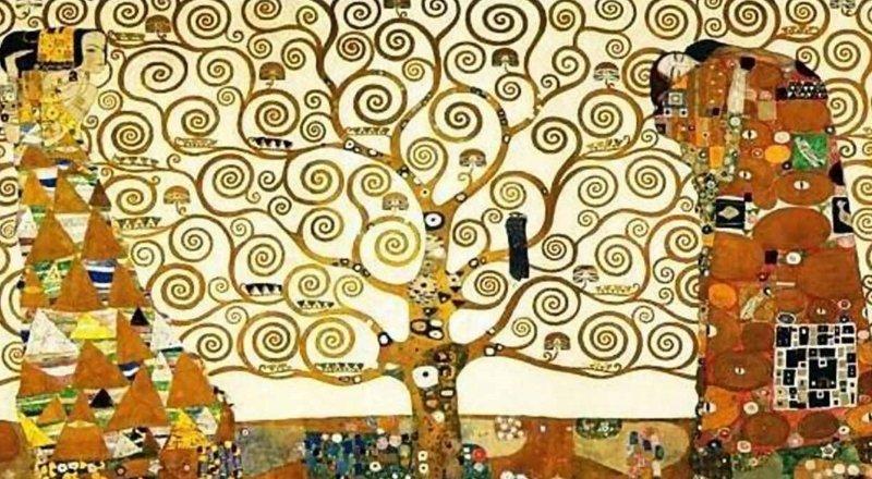 tree-of-life-_800x440