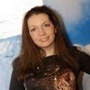 Андреева Полина Александровна