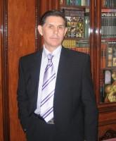 Андросенко Вячеслав Петрович