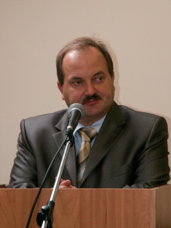 Ченцов Александр Владимирович