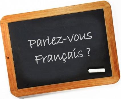 курсы французского языка для деловой коммуникации при