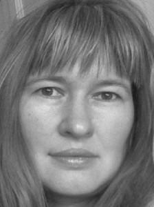 Руденко Екатерина Игоревна