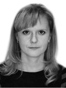 Тесля Ольга Викторовна