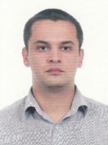 Ткачев Сергей Александрович