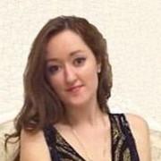 Вацура Ирина Кирилловна