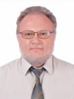 Жуликов Сергей Евгеньевич