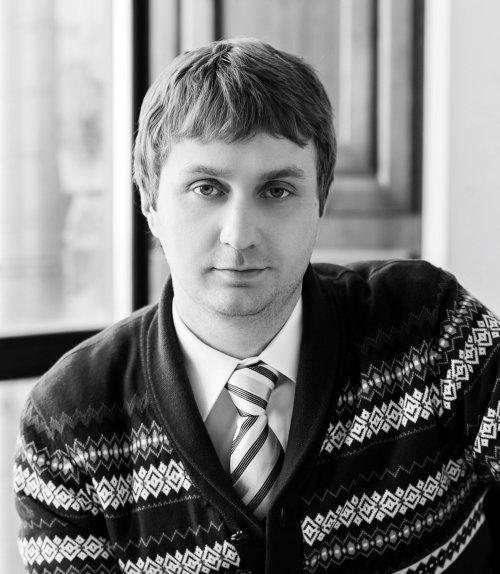 Кравченко Александр Александрович
