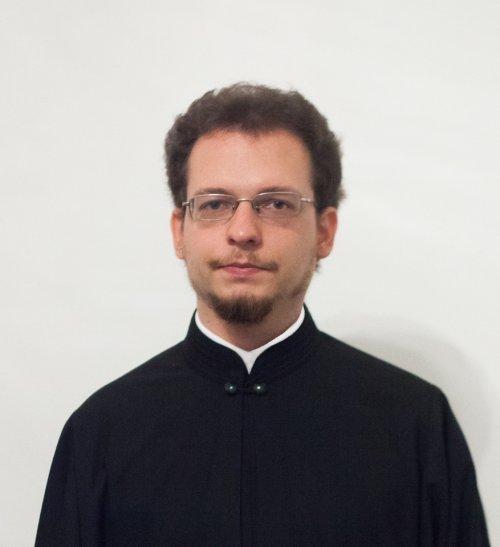 иеромонах Павел (Черкасов)