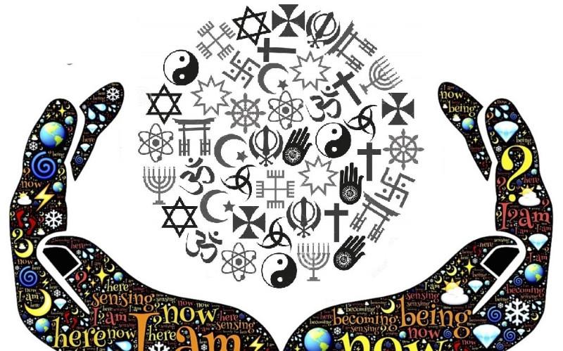 Международный день Религии и Всемирная неделя гармонизации межрелигиозных отношений