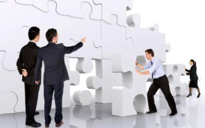 Открыт набор на новую программу профессиональной переподготовки «Мастер стратегического управления — Master of Strategic Management (MSM)»