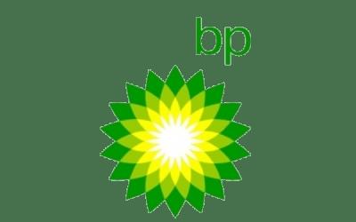Открыт прием заявок на получение гранта BP