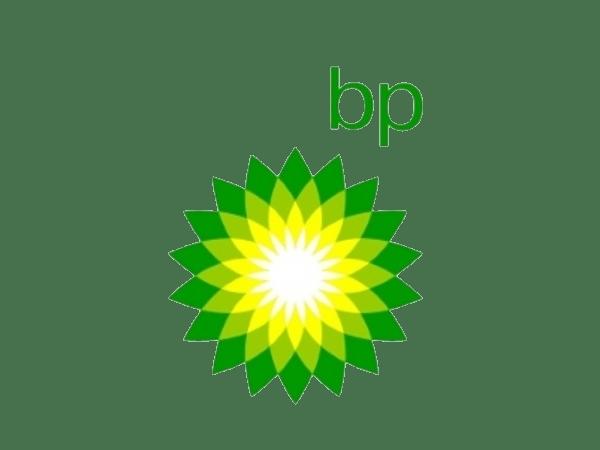 Открыт прием заявок на Стипендиальную программу компании British Petroleum