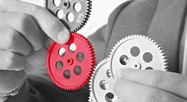 Открыт набор  на курсы повышения квалификации «Проектные методы в государственном и муниципальном управлении»