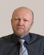 Олег Вожаков провел тренинг в Центре Программ МВА ИГСУ