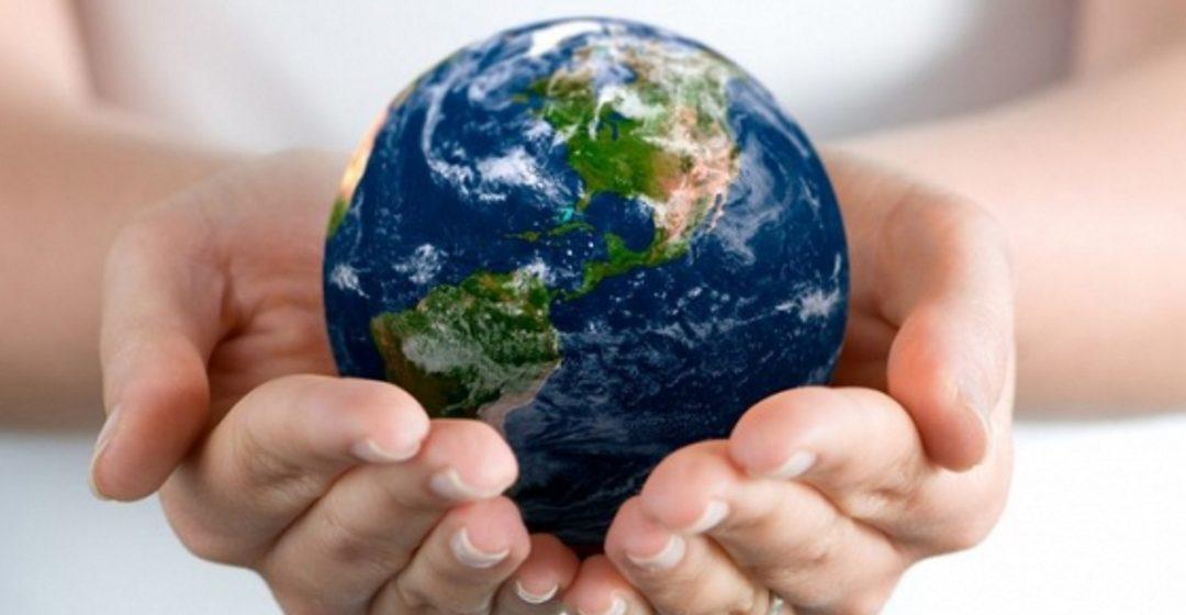 Международная научно-практическая конференция «Эколого-экономические условия обеспечения устойчивого развития России»
