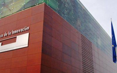 ИГСУ РАНХИГС стал организатором международного конгресса в Испании