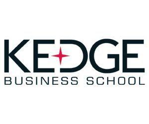 Открыта запись на летние программы Бизнес-школы КЕДЖ