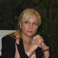 Лидэ Елена Николаевна