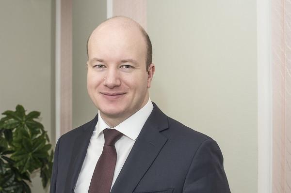 Доцент ИГСУ Тигран Занко рассказал о новой программе МРА «Утро»