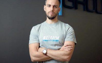 Руководитель Group-IB Илья Сачков: «Современная киберпреступность // Борьба с хакерами как бизнес»» – о борьбе с мошенничеством в сфере высоких технологий, о киберугрозах, киберразведчиках, хакерах и не только…